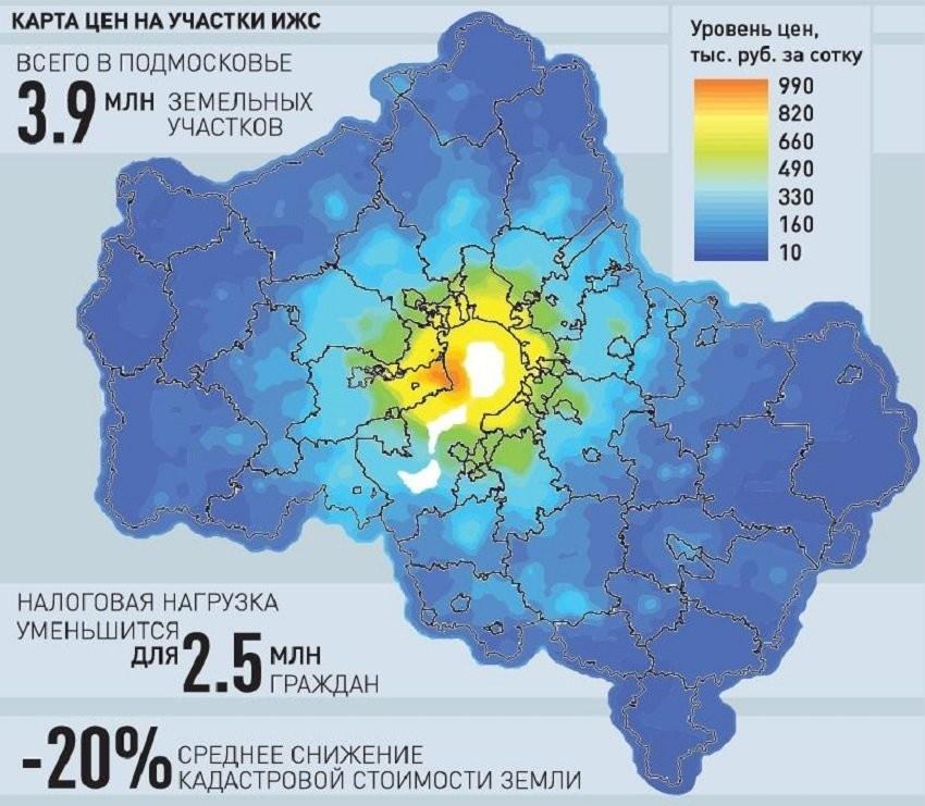 Цена зеленая карта в финляндию